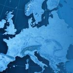 DECIZIE UE – Zona euro deschide calea recapitalizarii directe a bancilor