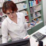RETETE CU PROBLEME – Medicii maramureseni din ambulatorii si din spitale nu pot intocmi prescriptii electronice (VIDEO)