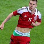 FOTBAL – EURO 2012 – Colanti la vedere, un meci suspendare si amenda de 100.000 de euro