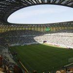 FOTBAL – EURO 2012 – Spania va depune plangere pentru starea gazonului