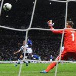 FOTBAL – EURO 2012 – Semifinala 2: Italia va juca finala, dupa 2-1 cu Germania