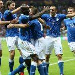 """FOTBAL – EURO 2012 – """"Acesta este doar inceputul visului nostru"""", declara selectionerul Italiei"""