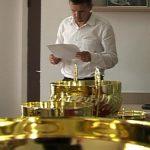 FOTBAL – LIGA 4 – Finala Maramuresului se joaca maine, intre Spicul Ardusat si Plimob Sighetu Marmatiei (VIDEO)