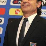 FOTBAL – EURO 2012 – Staff-ul nationalei Italiei, in pelerinaj la manastire, in toiul noptii