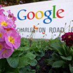 ACHIZITII – Google cumpara Motorola Mobility pentru 12,5 miliarde dolari
