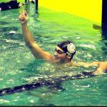 INOT – Baimareanul Alexandru Coci merge la Jocurile Olimpice de la Londra