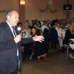 ADVERTORIAL – Mircea Man, sustinut de seniorii baimareni la presedintia Consiliului Judetean