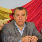 COLONEL POLITIC – Deputatul Nicolae Bud a fost ridicat in grad, ilegal, de la sublocotenent la colonel