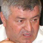 ALEGERI 2012 – PRIMAR BAIA MARE – Cine sunt cei cinci candidati la Primaria Baia Mare?