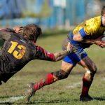 RUGBY – IRB NATIONS CUP – Romania – Argentina se joaca azi cu cinci baimareni titulari