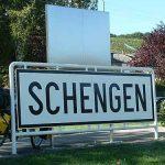 ADERARE – Guvernul sustine aderarea Romaniei la Schengen in doua etape, pana la 31 martie 2013