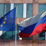 SUMMIT RUSIA-UE – Intalnire la nivel inalt intre Putin si liderii Uniunii Europene
