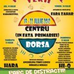 AGENDA EVENIMENTELOR – Afla cele mai importante evenimente programate in weekend, in Maramures