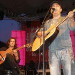 CONCERT FOLK – Emeric Imre revine cu un nou spectacol in Baia Mare