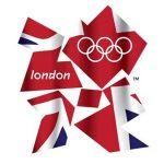 JOCURI OLIMPICE – LONDRA – Al-Qaida pregateste deturnarea si prabusirea unui avion de pasageri in timpul Jocurilor Olimpice