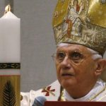 CONTROVERSA – Biserica Ortodoxa Rusa sustine ca e sprijinita de Vatican in cazul Pussy Riot