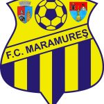 FOTBAL – LIGA A DOUA. FC Maramures Universitar – Unirea Alba Iulia 2-2 (0-2); baimarenii reusesc sa salveze un punct dupa o repriza de vis (VIDEO)