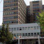 ACTUALIZARE – DECIZIE – Penalizarea financiara pe proiectul reabilitarii Spitalului Judetean Baia Mare a fost stearsa de Curtea de Apel Cluj (VIDEO)