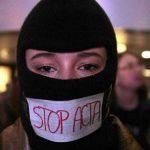 ACTA PICA LA VOT – Parlamentul European a respins Acordul Comercial de Combatere a Contrafacerii