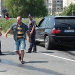 REACTII – HOTICO – Presedintele FCMU Baia Mare refuza sa comenteze fuga sa de politie