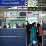 PROGRAM – AEROPORT – Zboruri anulate, de sarbatori, pe Aeroportul International Baia Mare