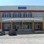 BACALAUREAT – PENAL – Inspectoratul Scolar inainteaza politiei dosarul de frauda din Targu Lapus