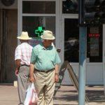 METEO MARAMURES – Vreme calda si usor instabila in Maramures