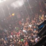AGENDA EVENIMENTE – Afla unde te poti distra weekendul asta in Baia Mare si in Maramures