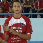 HANDBAL – TINERET – Eliza Buceschi este golghetera Campionatului Mondial