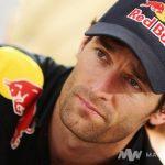 FORMULA 1 – Mark Webber a castigat Marele Premiu al Marii Britanii