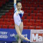 JO 2012 – Probleme in lotul de gimnastica al Romaniei
