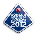 HANDBAL – TINERET – Romania – Norvegia 23-24, Eliza – principala marcatoare
