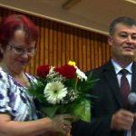 INSTALARE – Social-democrata Ana Moldovan a preluat oficial conducerea Inspectoratului Scolar (VIDEO)