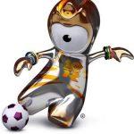 JO 2012 – FOTBAL FEMININ – Debutul meciului Columbia – Coreea de Nord, amanat cu o ora