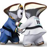 JOCURI OLIMPICE – LONDRA – O judoka din Arabia Saudita trebuie sa concureze fara valul islamic
