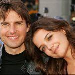 HOHOTE DE STIRI – Tom Cruise nu are bafta la neveste