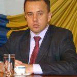 DOSAR ANI – Senatorul maramuresean Liviu Marian Pop, audiat la parchetul instantei supreme pentru acuzatiile privind conflictul de interese