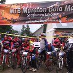 """MOUNTAIN BIKE – MARATON – Azi este ultima zi de inscrieri online pentru """"MTB Maraton Baia Mare"""""""