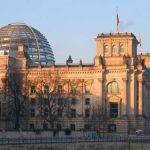"""REACTII EXTERNE – Berlinul, """"foarte ingrijorat"""" cu privire la reformele politice din Romania"""