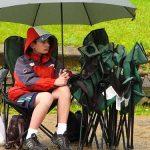 METEO – VREMEA IN JUDET – Vreme rece si ploi anuntate pentru zilele urmatoare, in Maramures