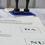REZULTATE FINALE – REFERENDUM – Peste 126.000 de maramureseni au fost pentru demiterea lui Basescu, dar prezenta la urne a ramas la 35% (VIDEO)