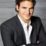 TENIS DE CAMP – In clasamentul ATP, Federer e noul lider; Ungur a coborat pe 99