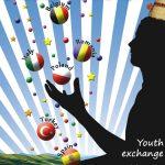 "ASOCIATIA YMCA – 30 de tineri vor participa, in Baia Mare, la proiectul ""Together in The Spotlight"""
