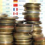 EXPLOZIA EURO – Analistii economici din Maramures estimeaza ca euro va ajunge la 5 lei pana in iarna (VIDEO)