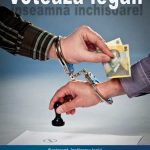 CAMPANIE – Votul multiplu la referendum se pedepseste cu inchisoarea de la 6 luni la 5 ani