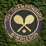 TENIS DE CAMP – Marin Cilic si Sam Querrey au disputat al doilea cel mai lung meci din istoria Wimbledon