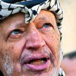DIPLOMATIE MUTA – SUA evita sa se pronunte legat de otravirea cu plutoniu a lui Arafat