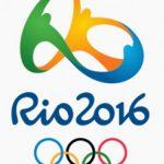 JOCURI OLIMPICE – RIO DE JANEIRO – Flacara olimpica a sosit la Rio de Janeiro