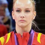 JOCURI OLIMPICE – LONDRA – Sportivii romani medaliati cu aur vor primi cate 70.000 de euro