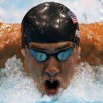 JO 2012 – LONDRA – Phelps a castigat a 22-a medalie olimpica
